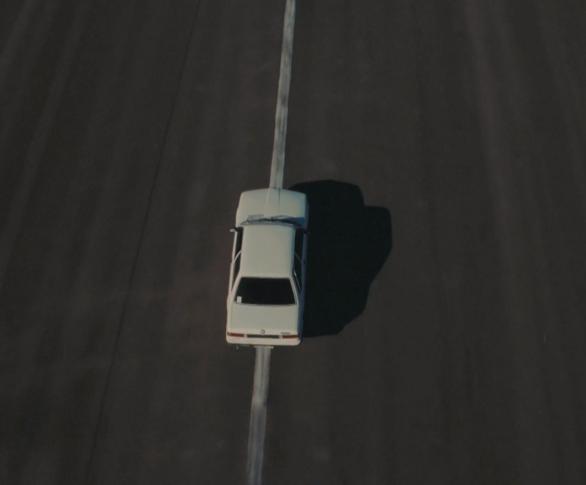 Claro - Frontera